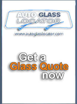 Types Of Auto Glass Know What Type Of Auto Glass You Need